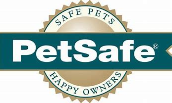 PetSafe Smart Feed Automatic Pet Feeder Honored with Pet Independent Innovation Award