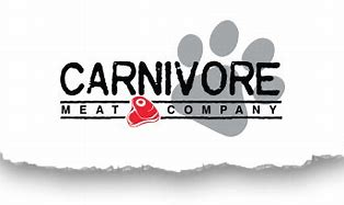 Carnivore Meat Company Announces New Sustainability Initiatives