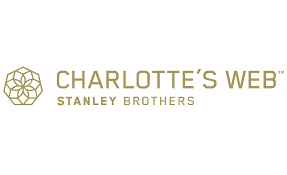 Charlotte's Web Secures US Utility Patents for Two New Hemp Varietals with Superior Cannabinoid Expression