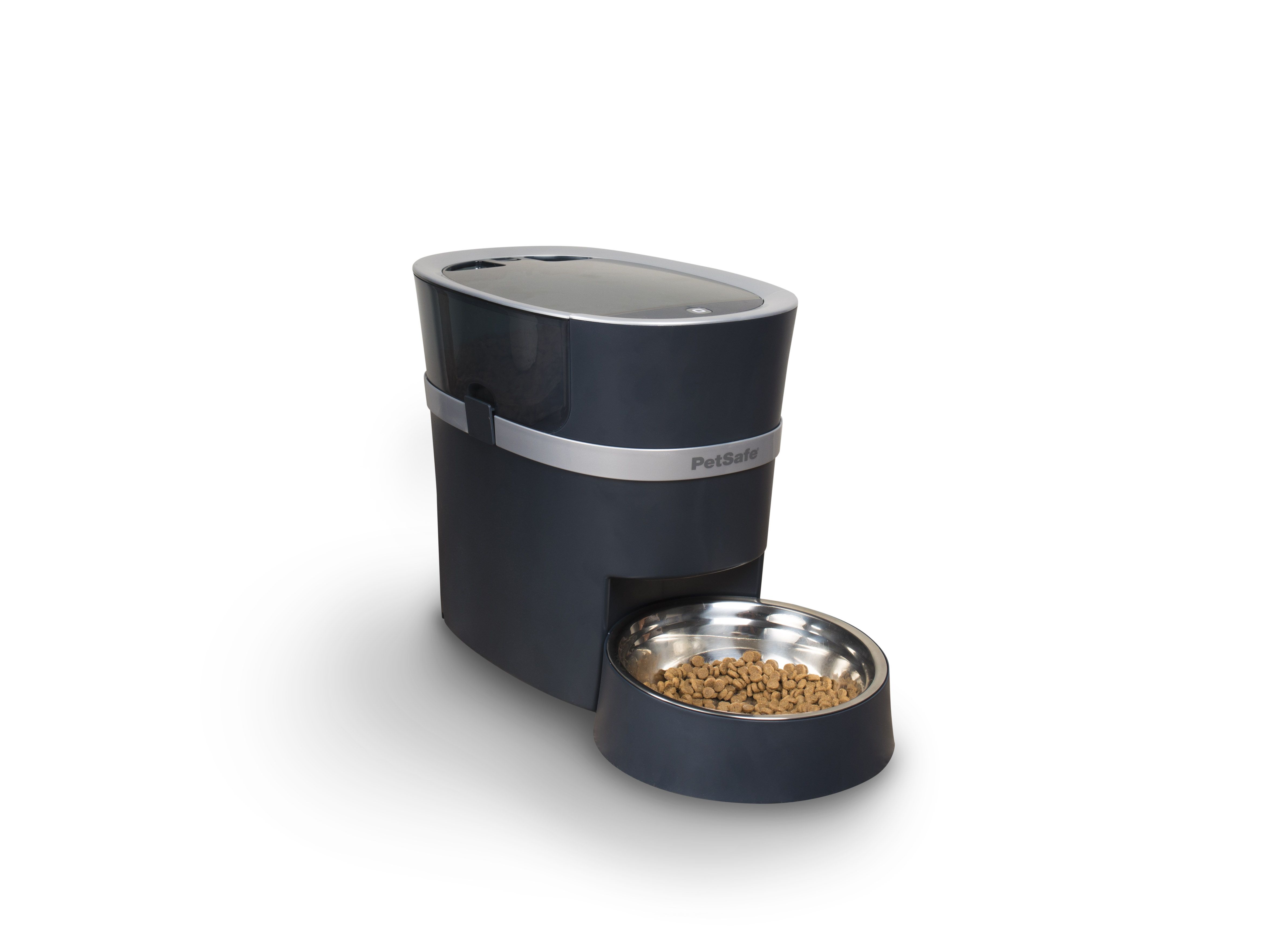 PetSafe Smart Feed Automatic Pet Feeder Makes Ellen's List