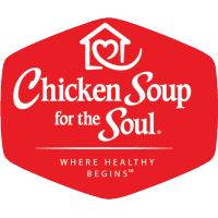 Chicken Soup for the Soul Pet Food Donates 21,000 Pounds of Super Premium Pet Food to Rescue Organizations Nationwide