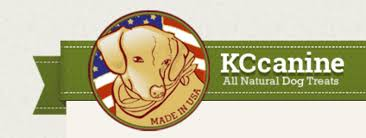 KC Canine's Products Join Rogue Pet Science
