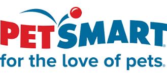 PetSmart Charities' National Adoption Days