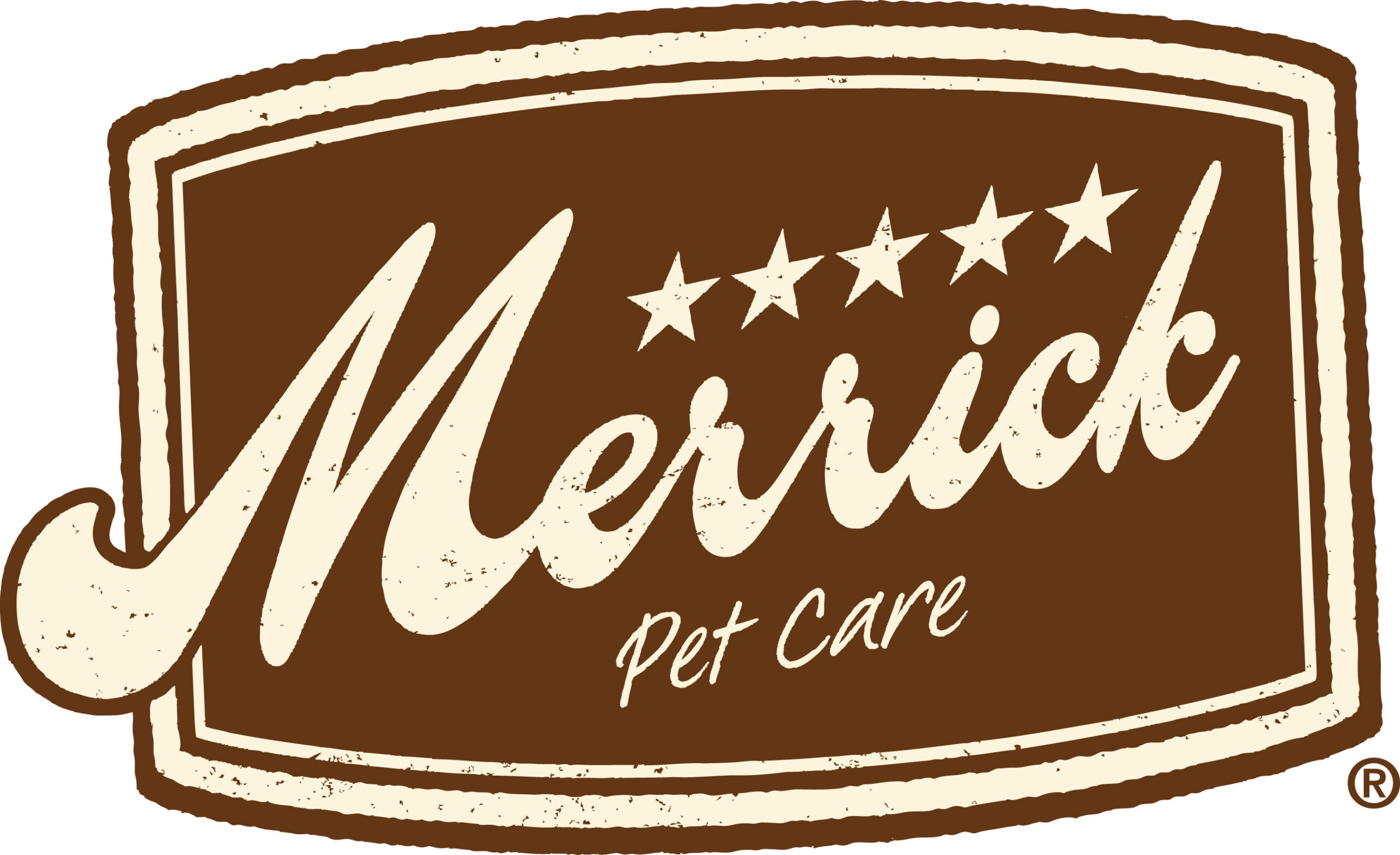 Merrick Pet Care Launches 'BBQ 4 Good' Campaign in Support of Shelter Dogs, Local BBQ Restaurants