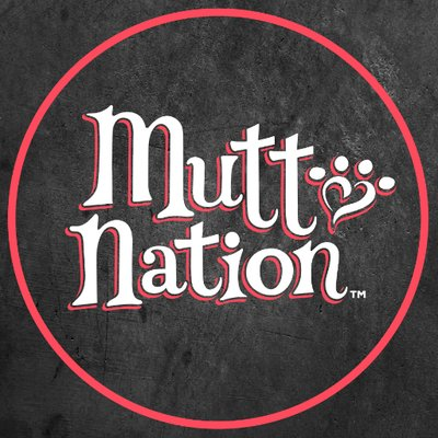 Tractor Supply Launches New Pet Food Line with Miranda Lambert's MuttNation
