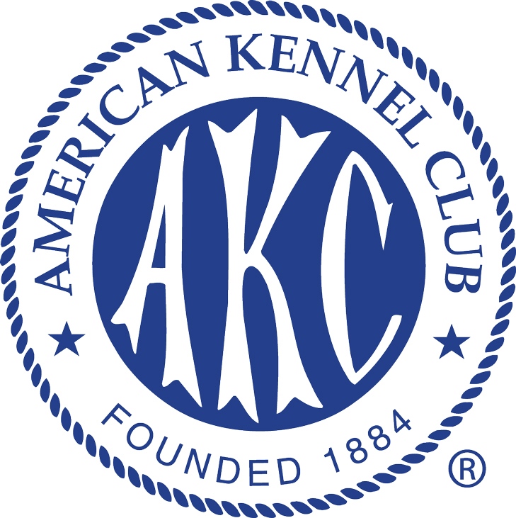 American Kennel Club Launches New Podcast Series