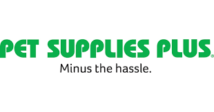 Pet Supplies Plus Donates More than $22,100 to Best Friends Animal Society