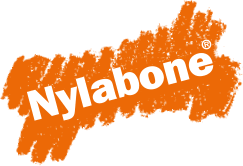 Nylabone Donates $20,000 to American Humane's Feed the Hungry Fund