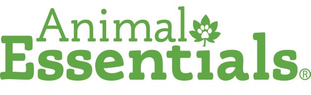 Animal Essentials Logo Image