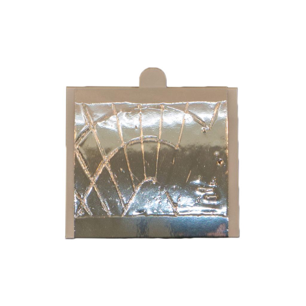 An image of Next Gen International Corp - Electronic LED Flea Trap Refills