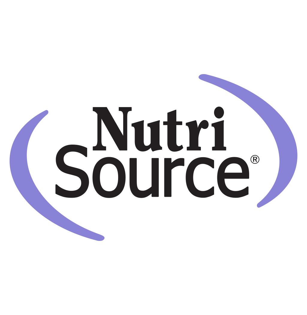 NutriSource Logo Image