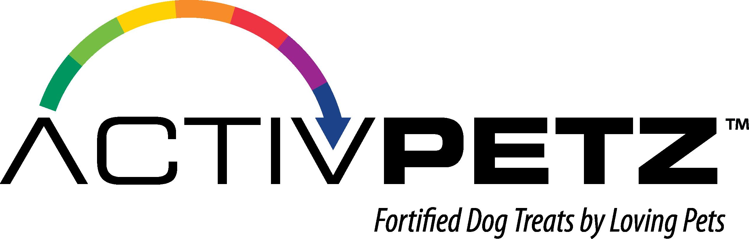 Activpetz Logo Image