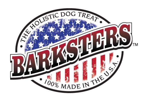 Barksters Logo Image