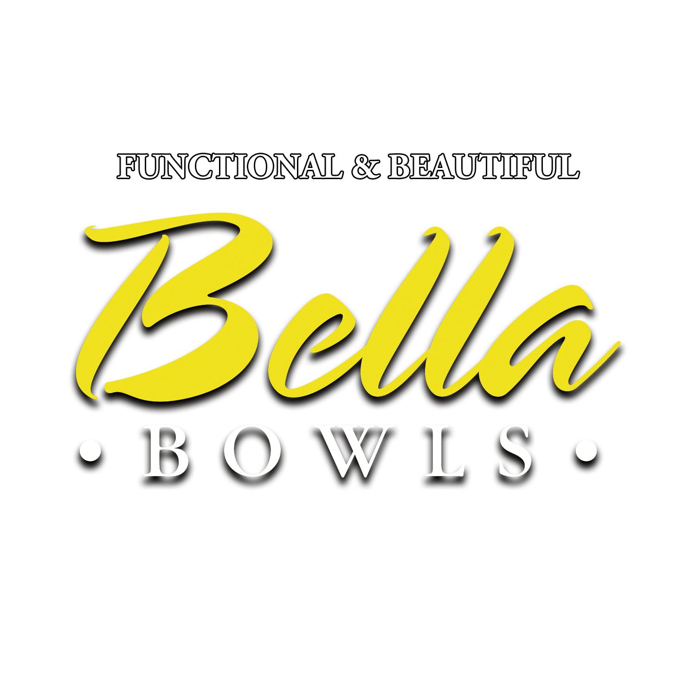 Bella Bowl Logo Image