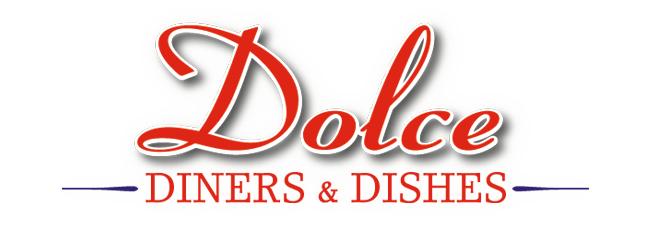 Dolce Logo Image