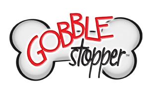 Gobble Stopper Logo Image