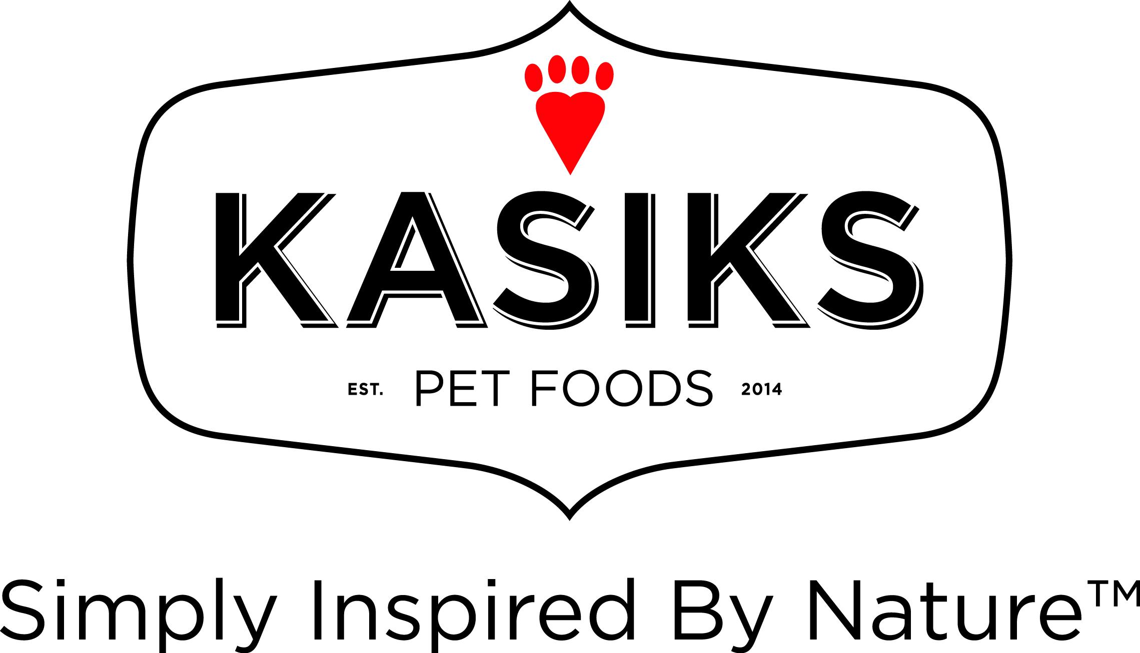 KASIKS Logo Image