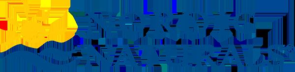 Nordic Naturals Logo Image