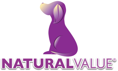 Natural Value Logo Image