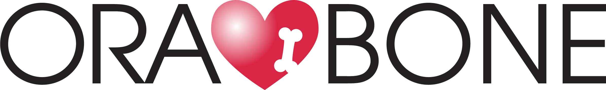 Ora Bone Logo Image