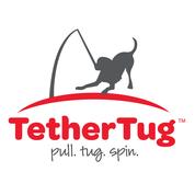Tether Tug Logo Image