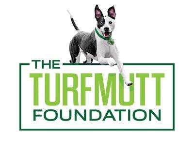 """The TurfMutt Foundation Predicts """"Backyarding"""" to Become Permanent Trend"""