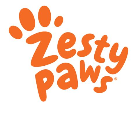 Zesty Paws Appoints SVP of Supply Chain