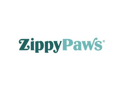 ZippyPaws Adds Second West Coast Distribution Facility