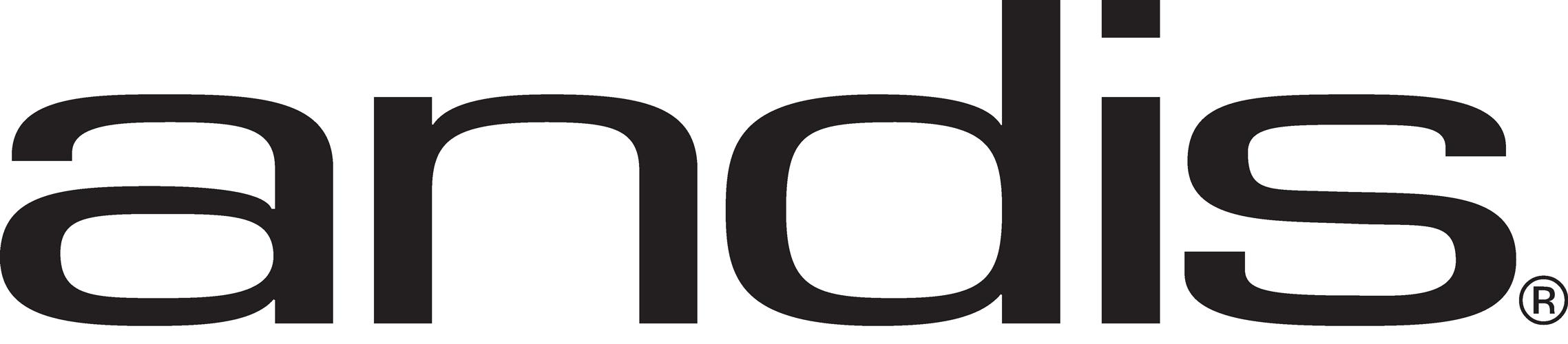 Andis Logo Image