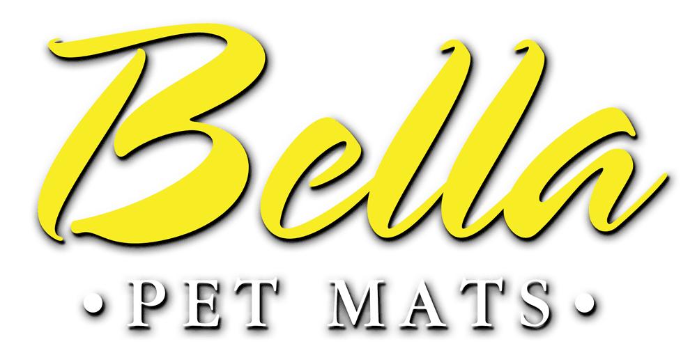 Bella Mats Logo Image