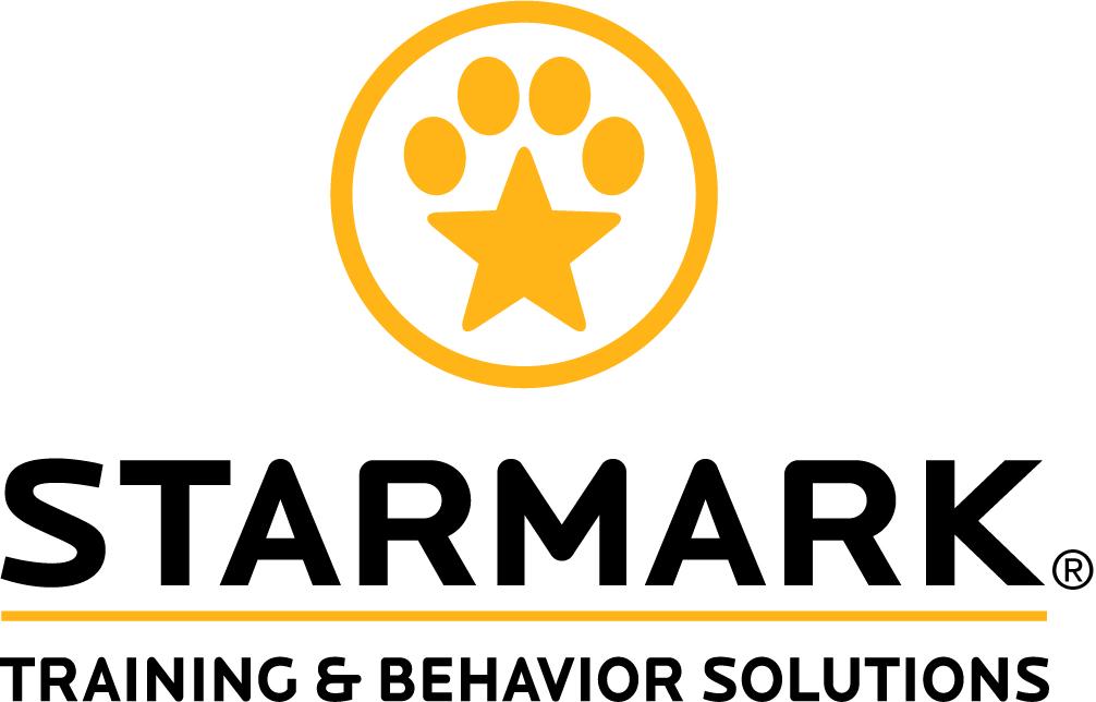 Starmark Logo Image
