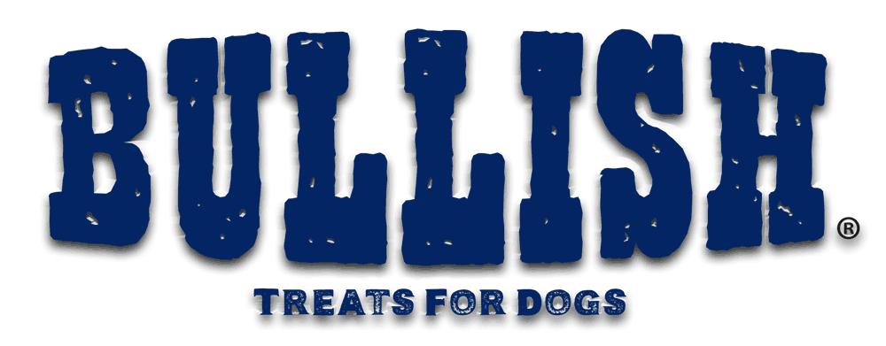 Bullish Logo Image