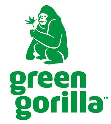 Green Gorilla Launches Organic Broad-Spectrum Hemp CBD Oil for Pets