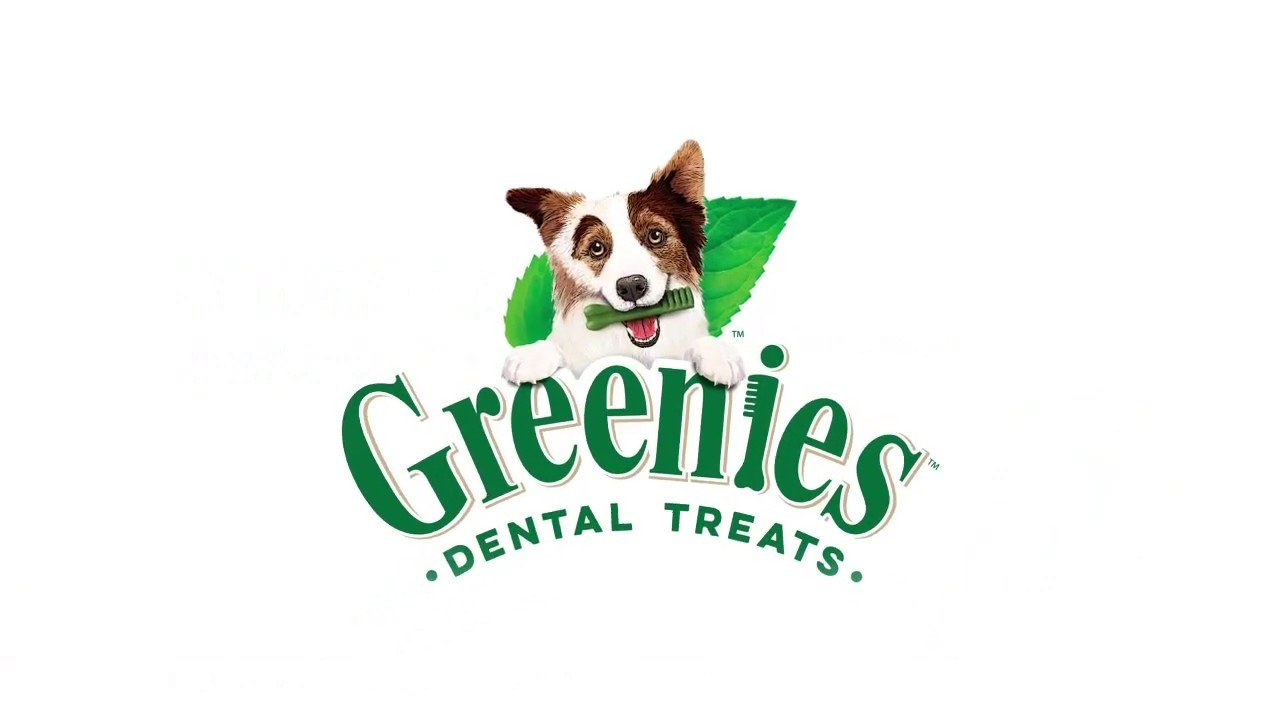 The GREENIES Brand Introduces Line of Supplements for Dogs, to Support Canine Health and Wellness